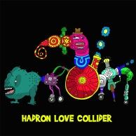 Hadron Love Collider